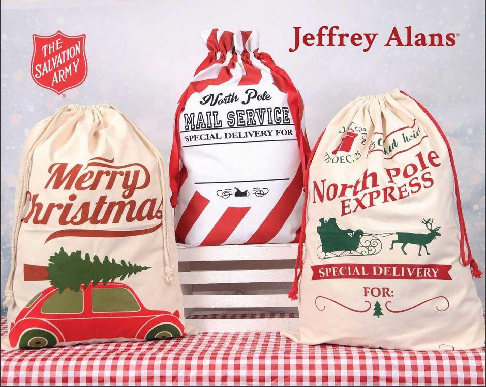 Jeffrey Alans Fundraising Bags_1542741173167.JPG.jpg