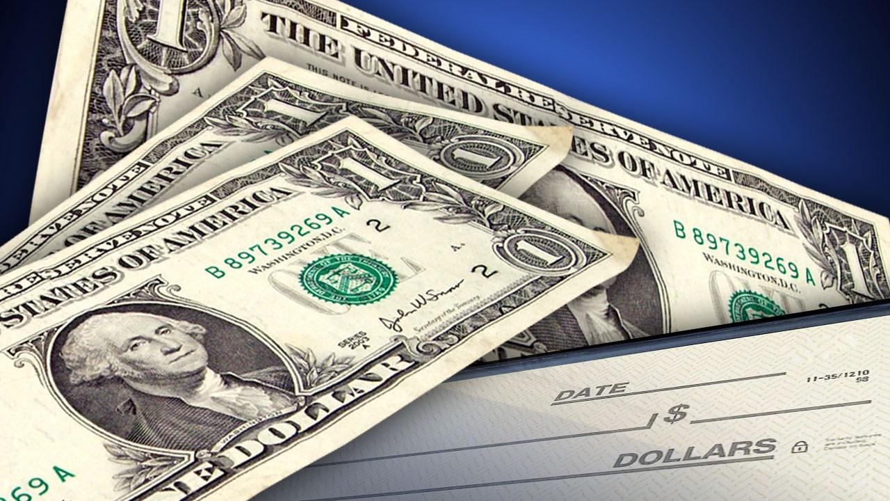 MONEY THEFT_1541607826780.jpg.jpg