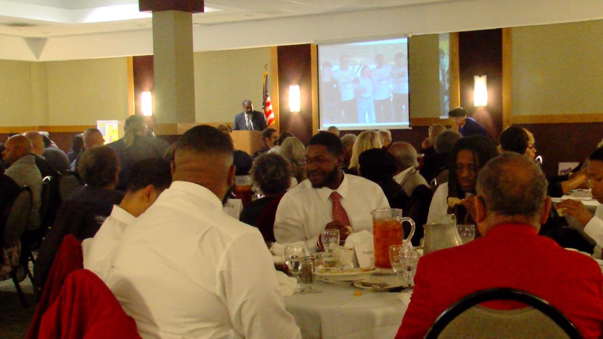 NAACP Banquet _1542512690042.jpg.jpg