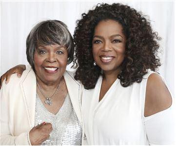 Oprah Mom_1543258490629.JPG.jpg