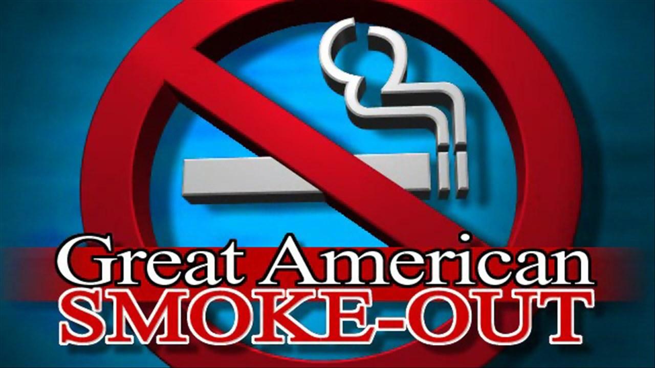 SMOKE OUT_1542322759998.jpg.jpg