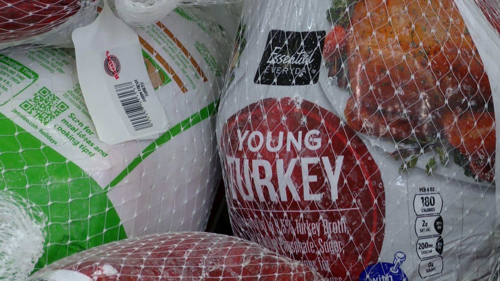TURKEY_1542687514391.jpg