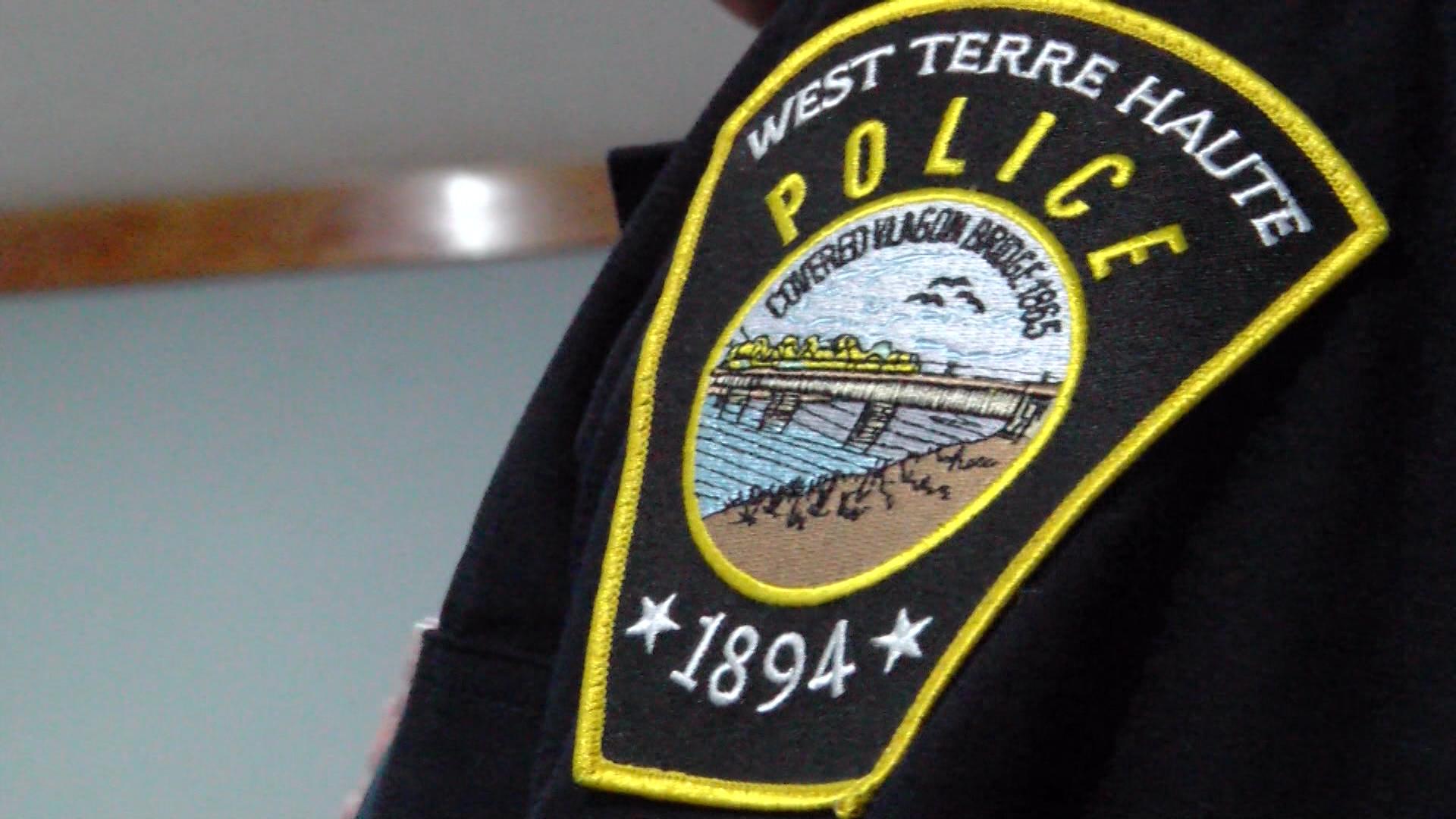 WEST T POLICE OFFICERS_1543292913173.jpg.jpg