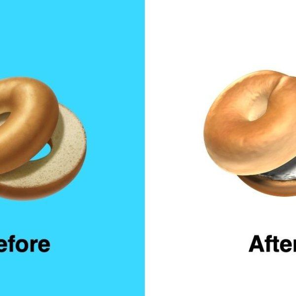 apple-bagel-emoji-before-after-emojipedia_1541640121714.jpg