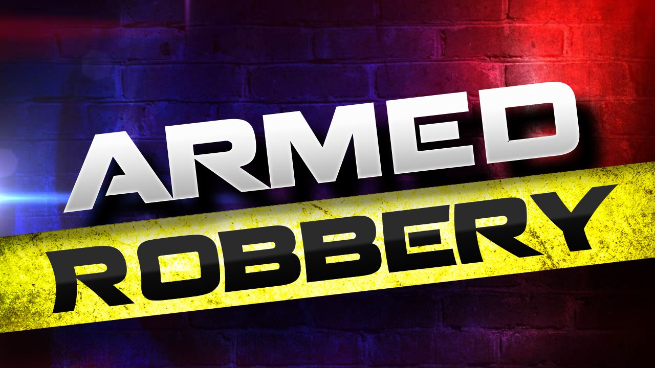 armed robbery_1543521491691.jpg.jpg