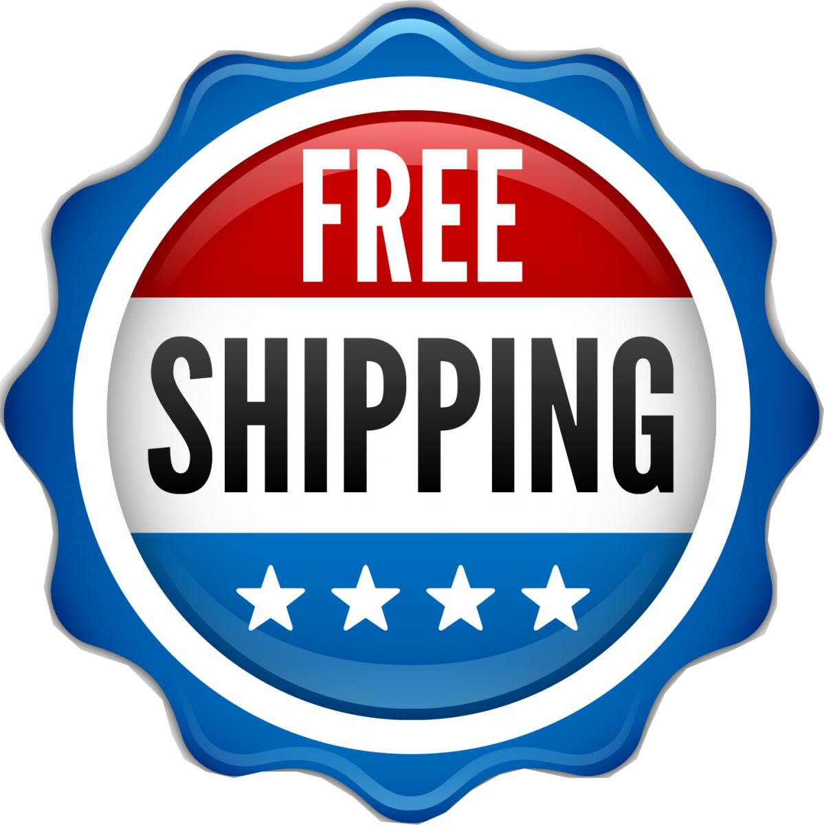 free_shipping_1543373460358.png