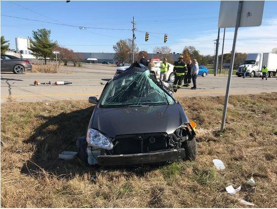 gibson county crash_1541623279480.JPG.jpg