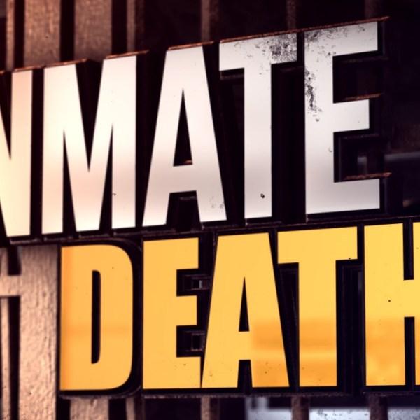 inmate death_1543247834420.jpg.jpg