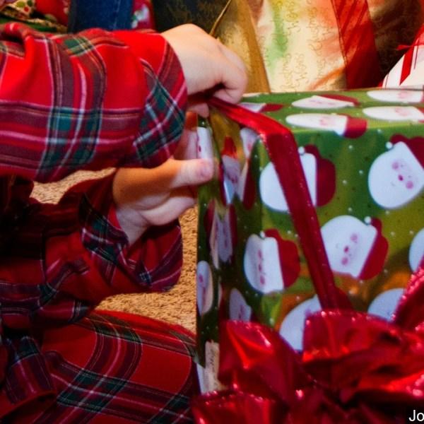 kids christmas_1543350549528.jpg.jpg
