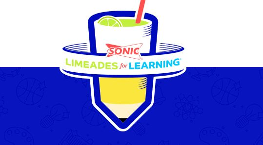 limeades for learning_1541617739866.JPG.jpg