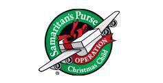 operation christmas child_1542140379886.JPG.jpg