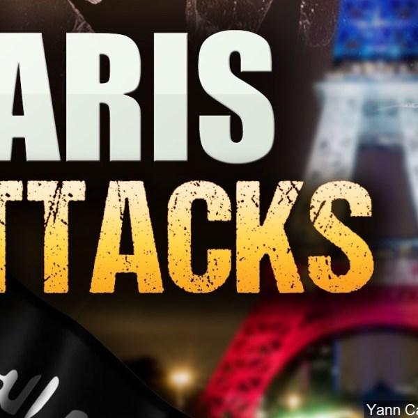 paris attacks_1542136824917.jpg.jpg
