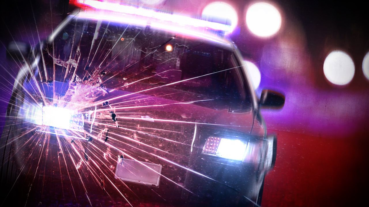 police chase_1541647145668.jpg.jpg