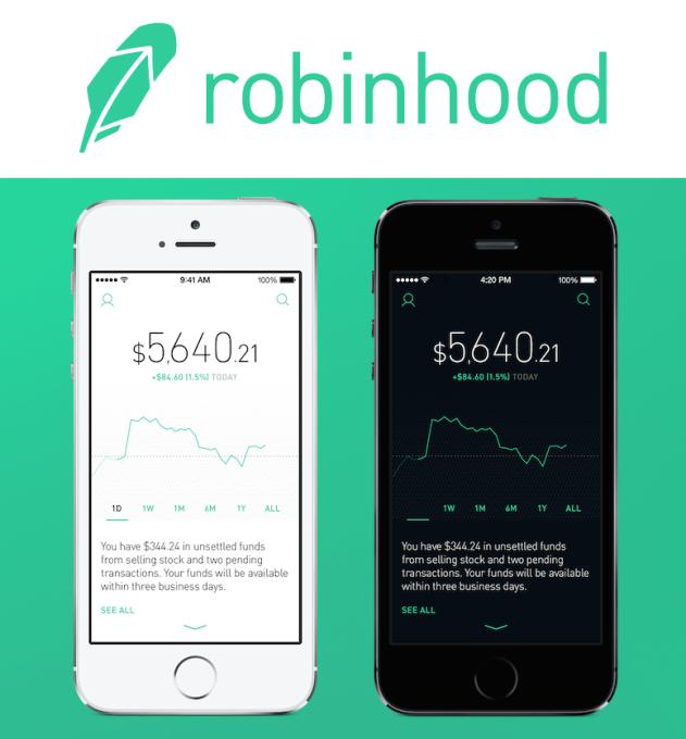 robinhood-app_1541281709974.png