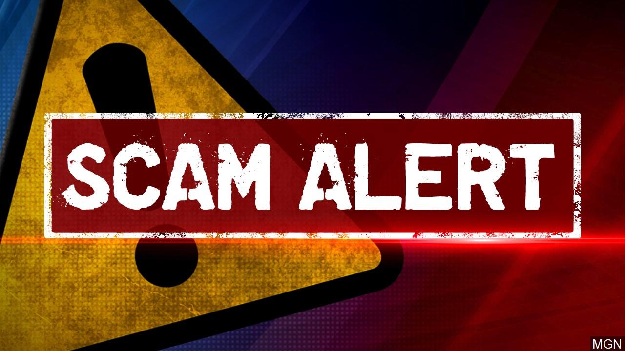 scam alert_1542408281647.jpg.jpg