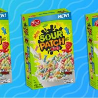 sour patch kids cereal_1542334647426.JPG.jpg