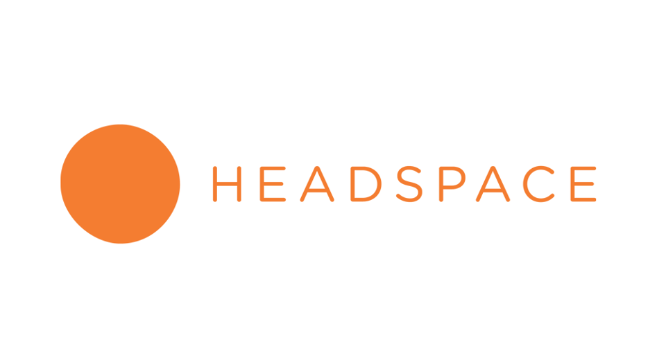 20150713-Headspace-logo_1546121216509.png