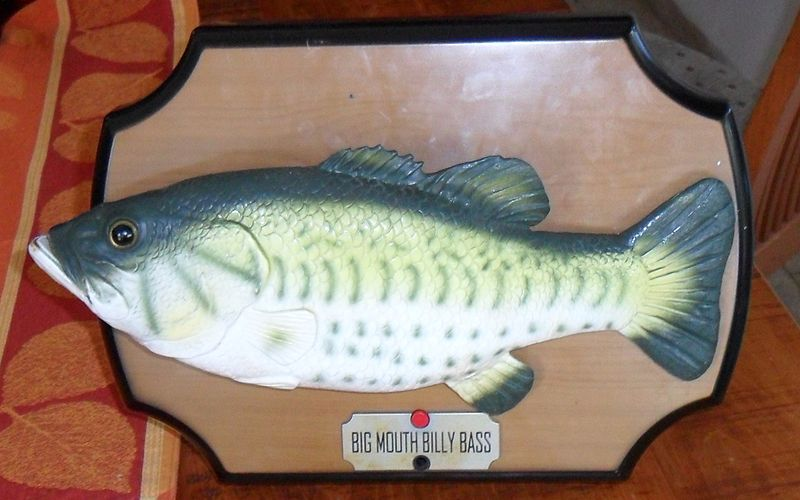 Big_Mouth_Billy_Bass_1543886821180.jpeg