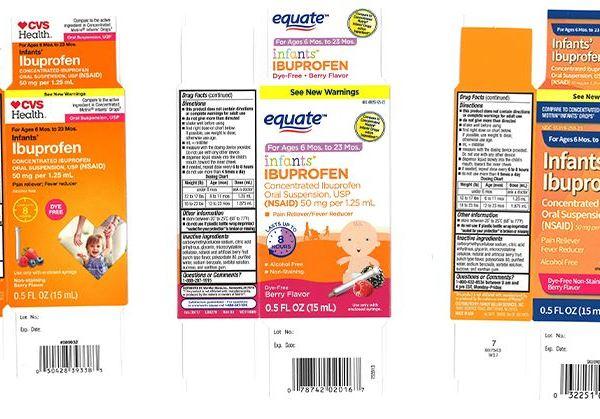 Infant Ibuprofen Recall_1544113602225.JPG.jpg
