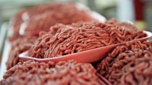beef recall_1543939092630.jpeg.jpg