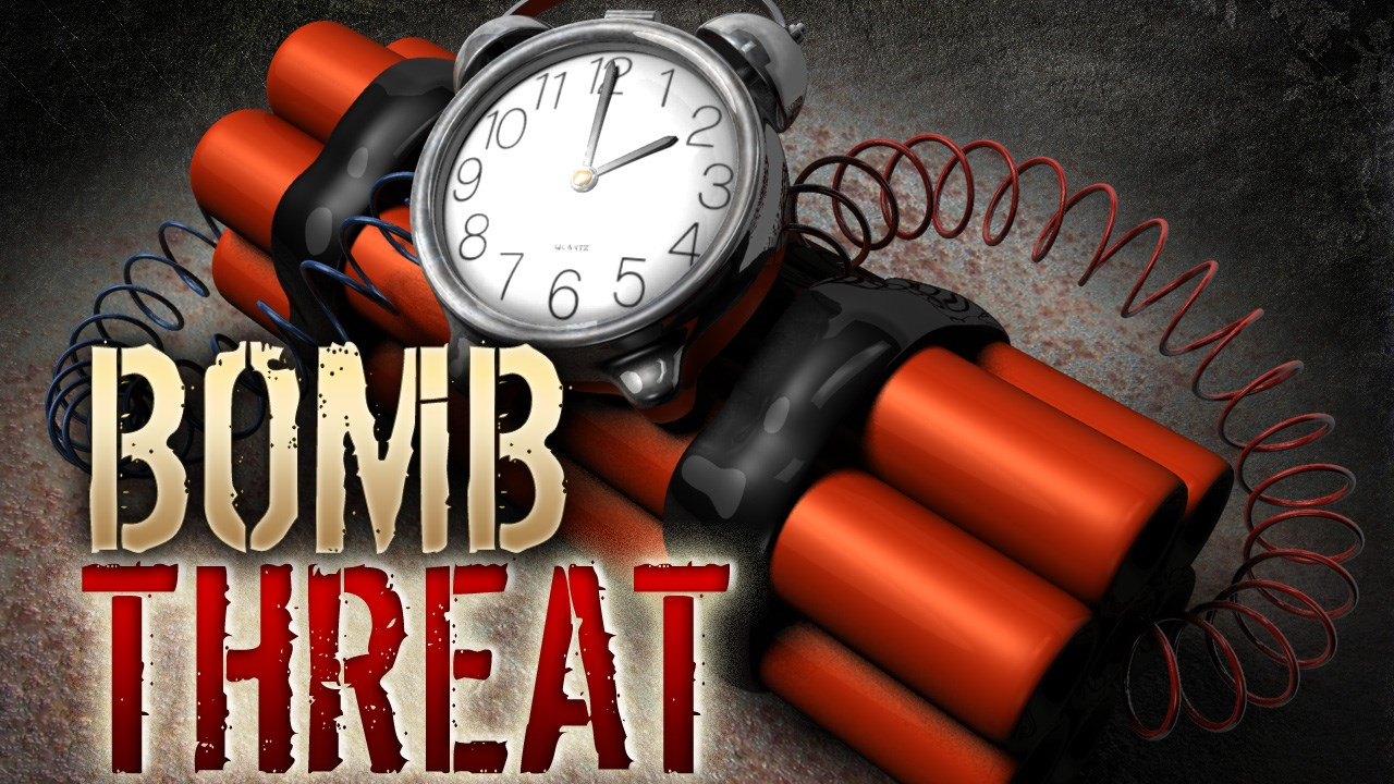 bomb threat_1544742651113.jpg.jpg
