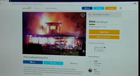 fire go fund me_1545689152582.jpg.jpg