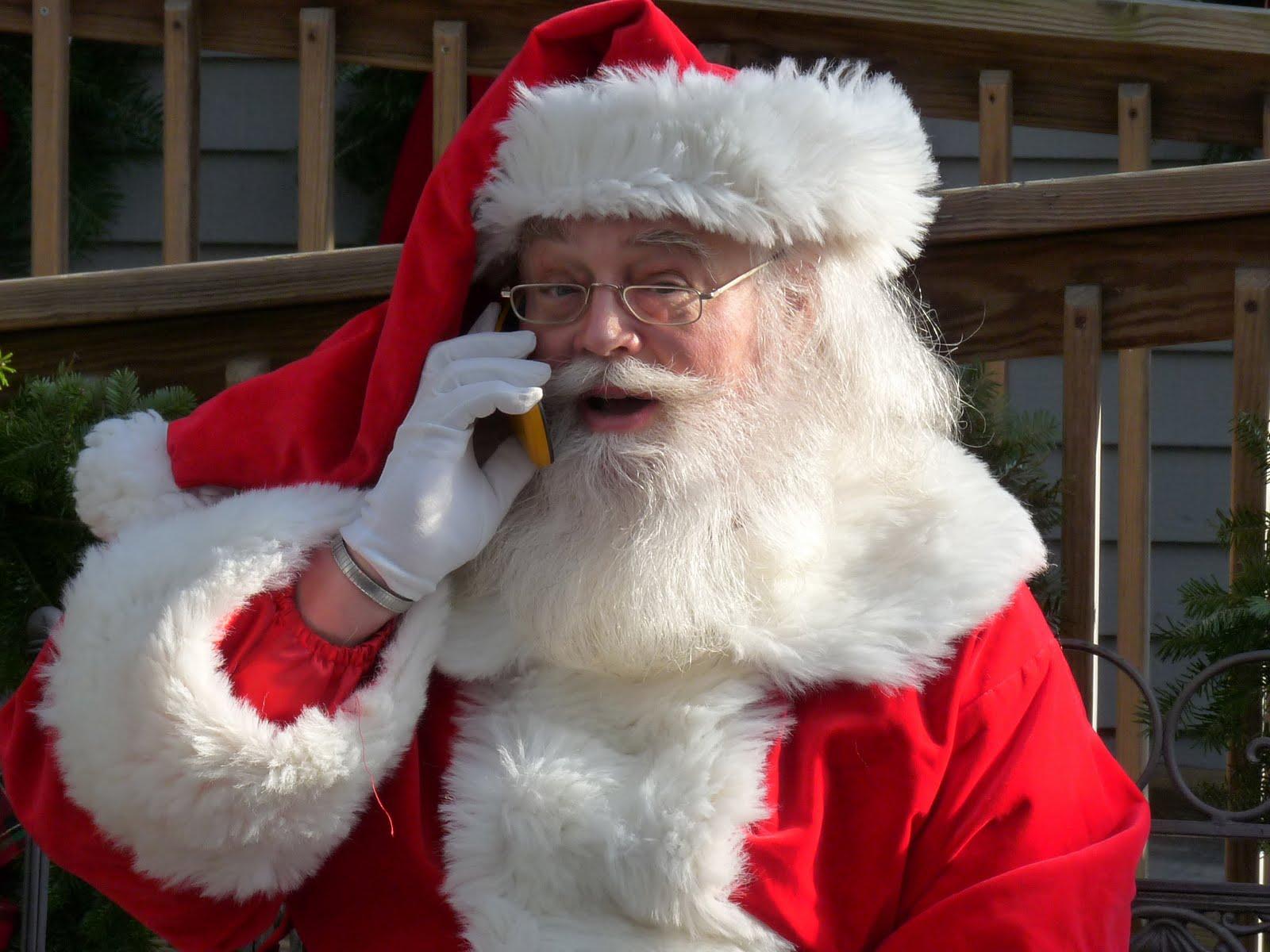 free-santa-phone-call_1544998865899.jpg