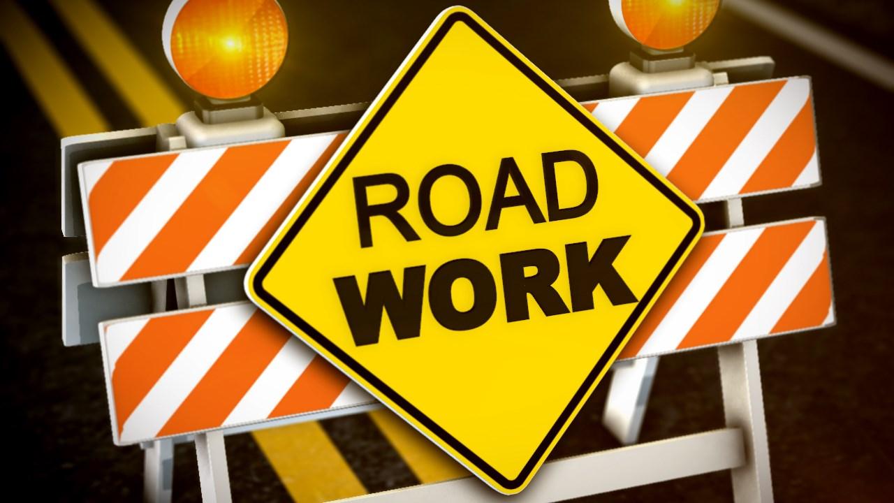 road work_1543868166305.jpg.jpg