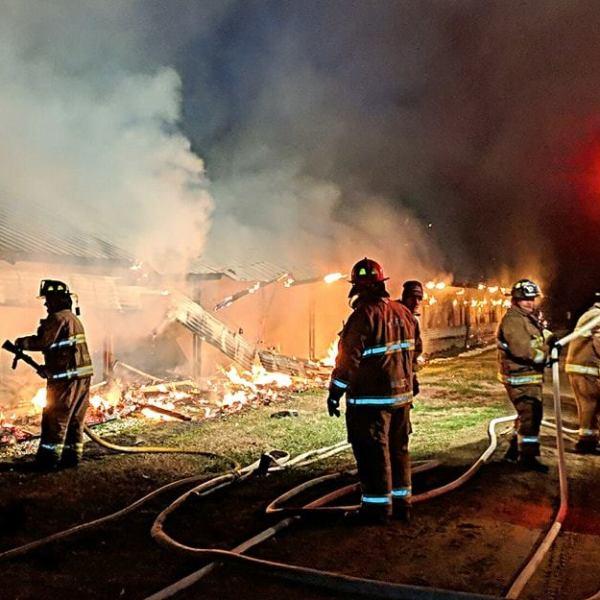 turkey barn fire_1545860179129.jpg.jpg