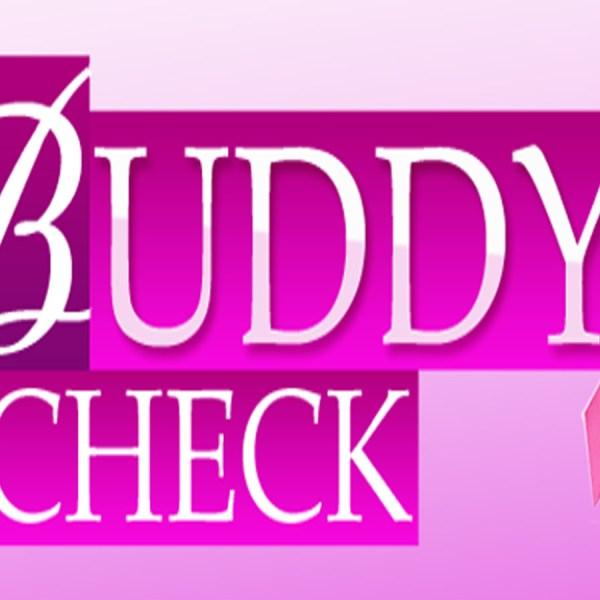 Buddy Check 16x9_1546983974764.jpg.jpg
