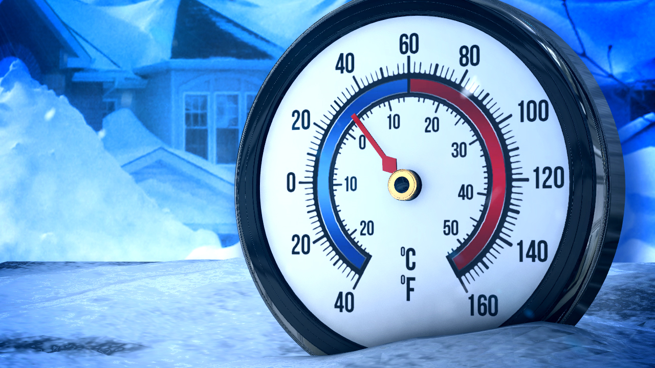 COLD TEMPS_1548709130921.png.jpg