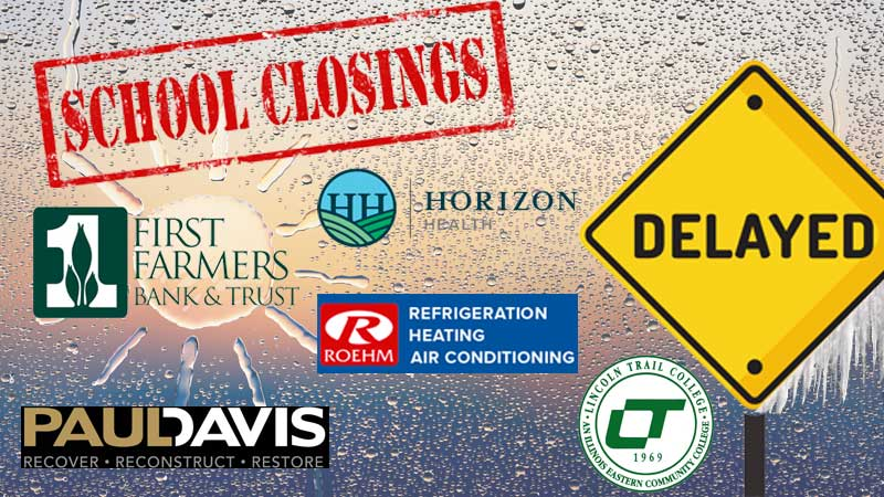 Closings-and-Delays_1537923339429.jpg
