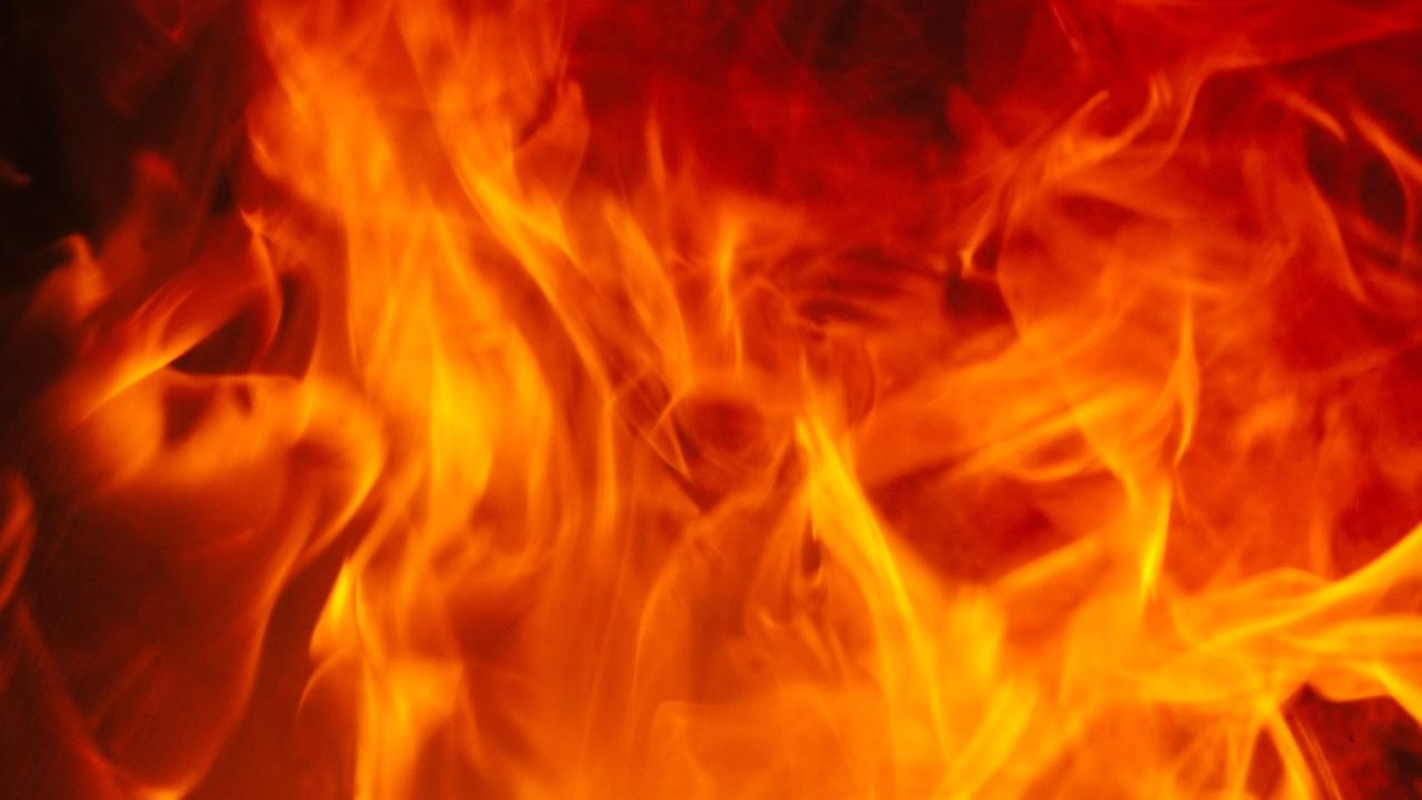 FLAMES_1548262186770.jpg