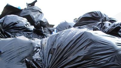 Garbage-Bags-jpg_20160317132303-159532