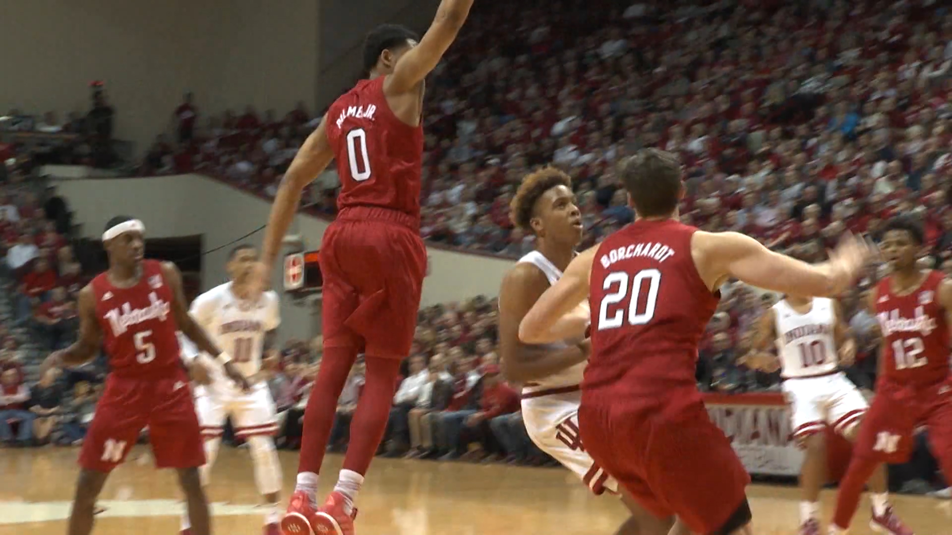 HOOSIERS FALL TO NEBRASKA_1547525315196.jpg.jpg