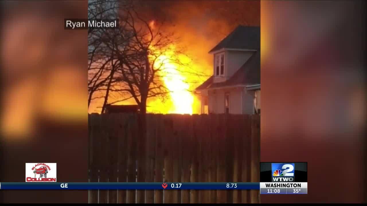 House_fire_on_Center_Street_near_Voorhee_3_20190116045110