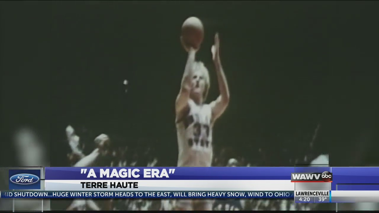 Magic Era