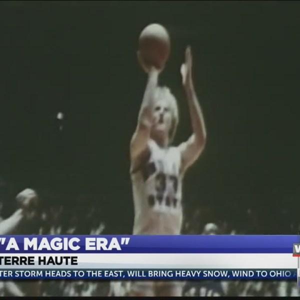 Magic Era