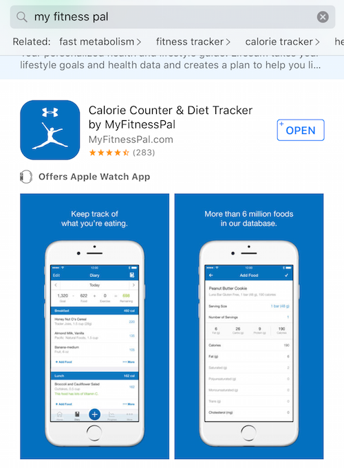 MyFitnessPal-App-Store_1547219981464.png