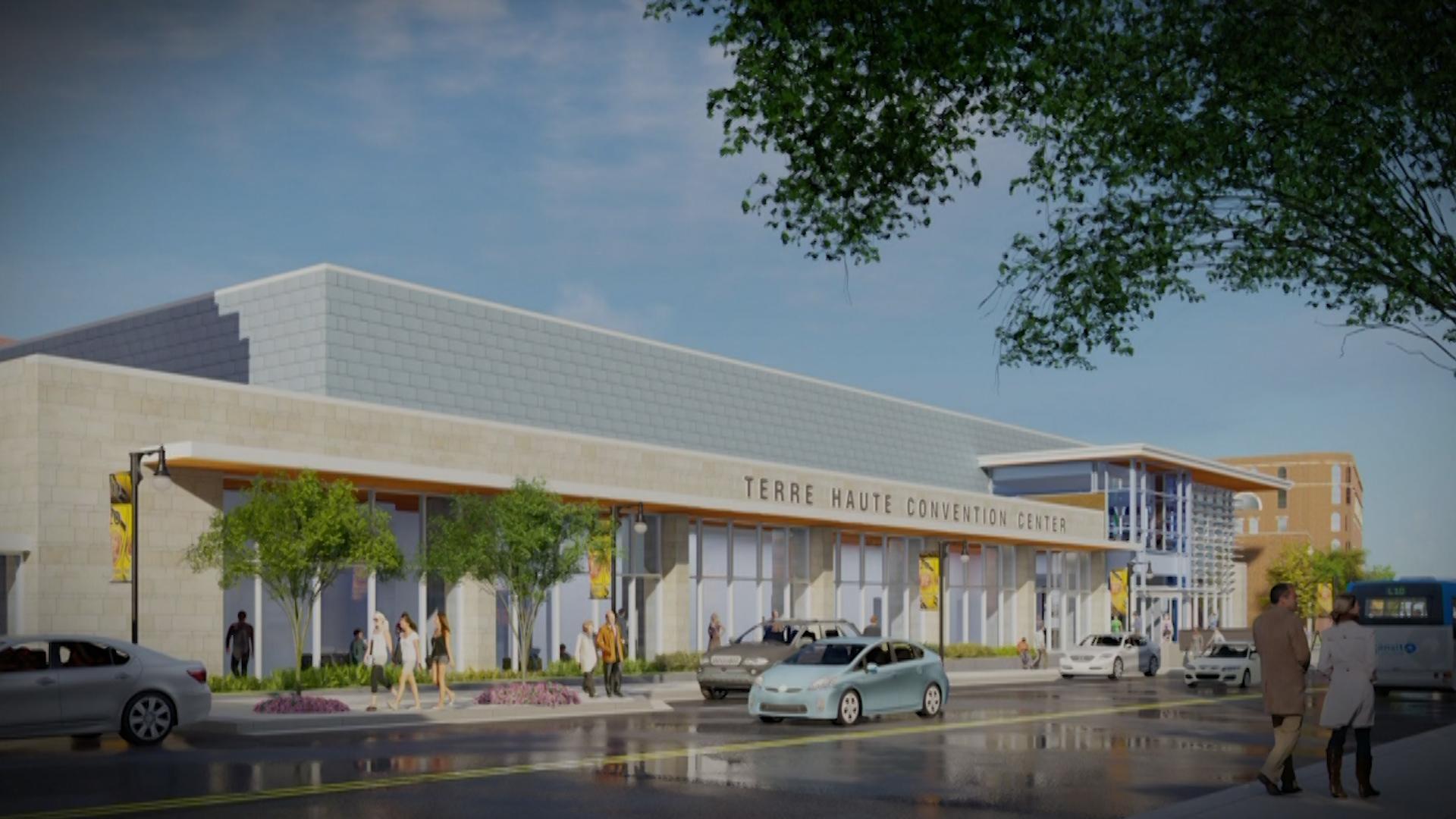 New Convention Center jan 15_1547609121410.jpg.jpg