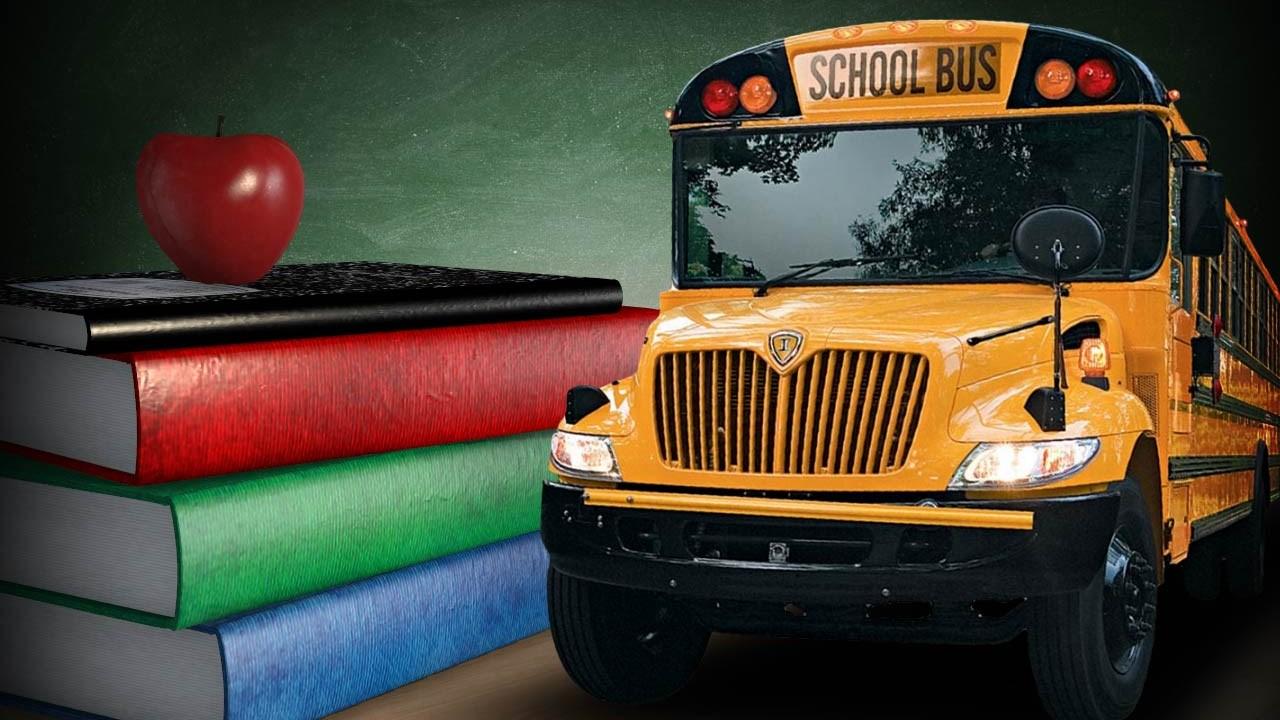 SCHOOL BUS_1548799643082.jpg.jpg