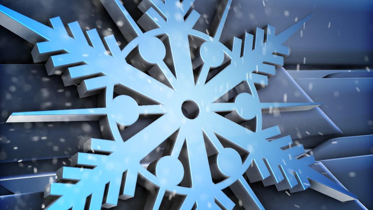 SNOWFLAKE_1547847160300.jpg
