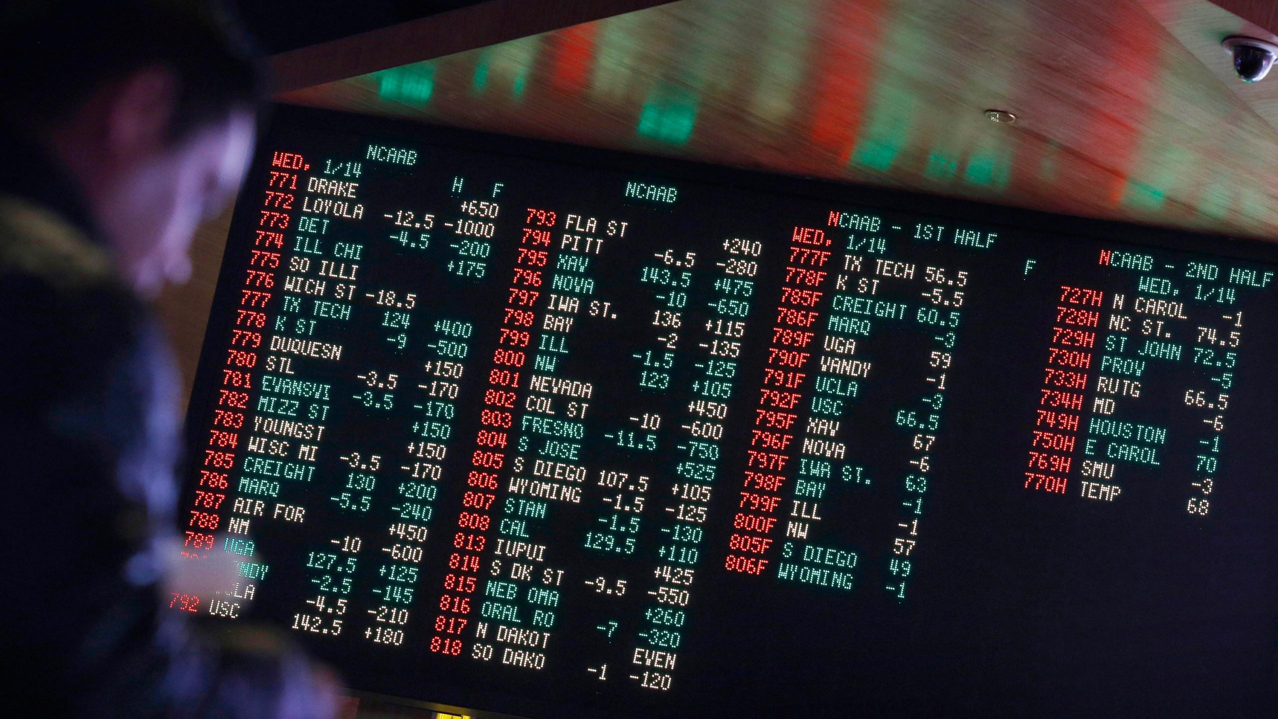 Sports_Gambling-States_48457-159532.jpg08776524