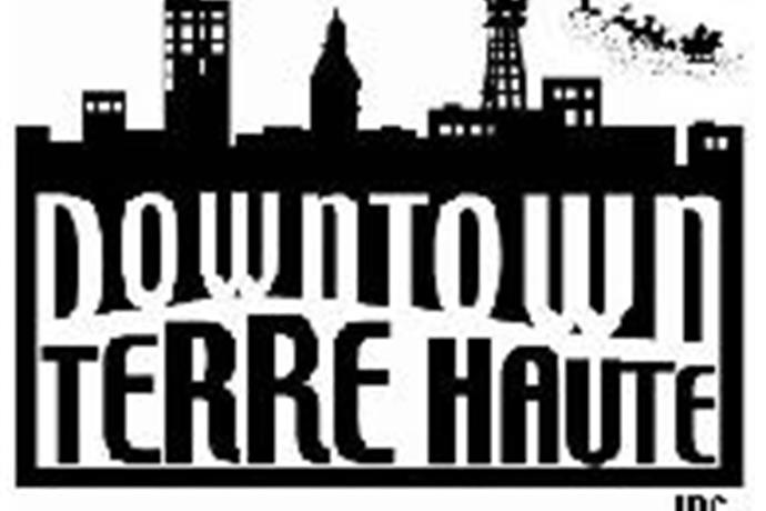 Downtown Terre Haute's New President _-856905485219049482