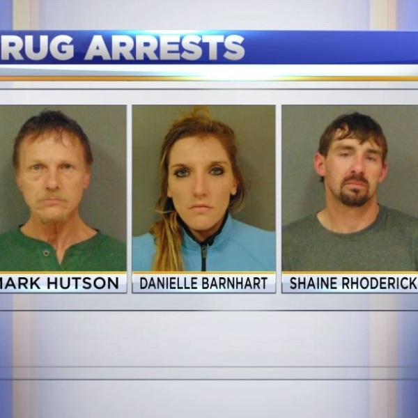 VERMILLION DRUG ARRESTS_1546873119576.jpg.jpg
