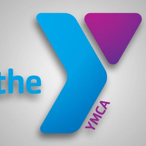 YMCA_1547852117870.jpg