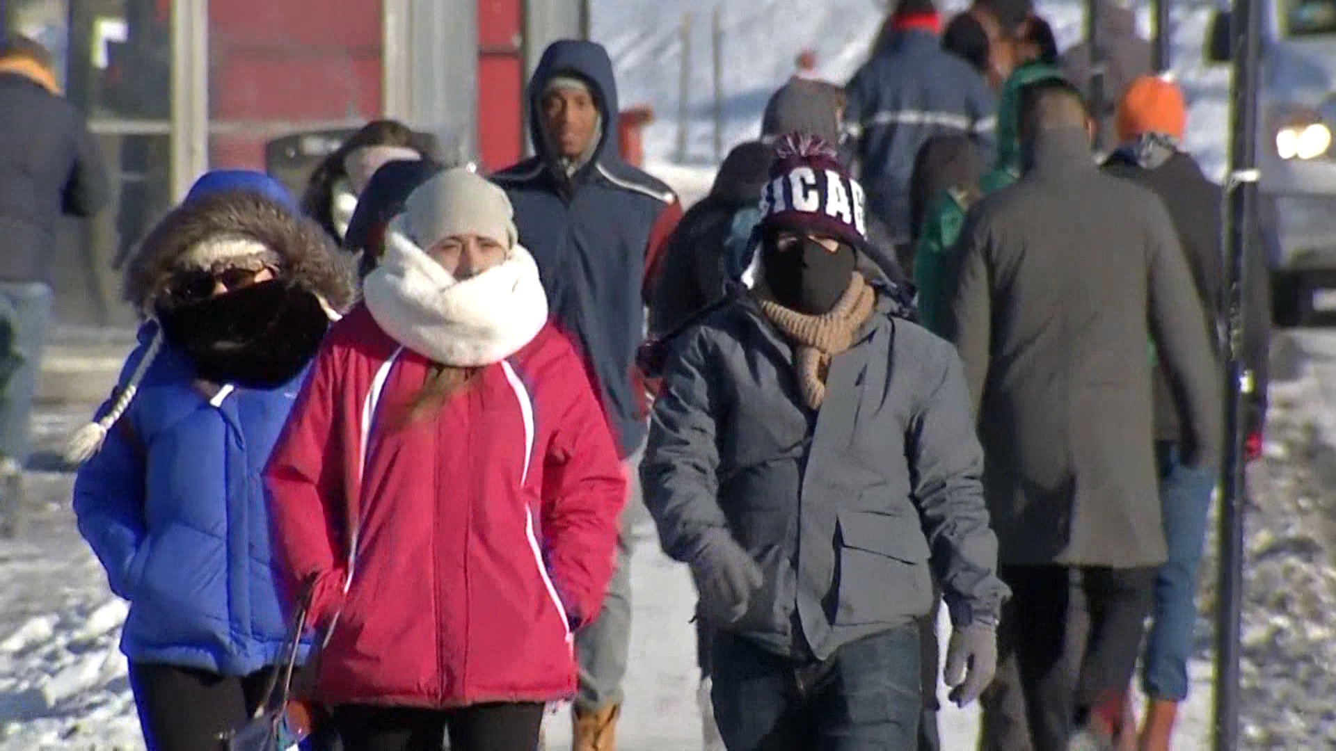 cold weather pkg lily_1548111280973.jpg.jpg