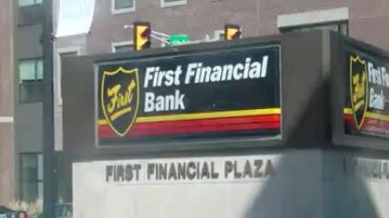 first financial bank_1546907532058.jpg.jpg