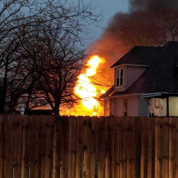 house fire_1547594487046.jpg.jpg