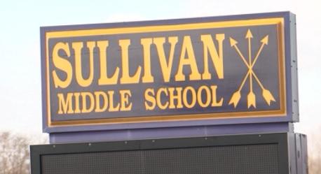 sullivan middle school_1548366101977.jpg.jpg